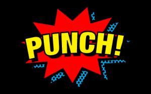 Envious Punch-300x187